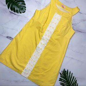 Lilly Pulitzer | Jacqueline Shift Dress